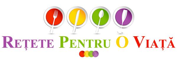 www.retetepentruoviata.ro