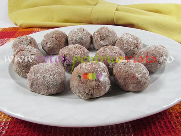curcan-umplut-cu-castane-si-fructe-uscate-pasul-8