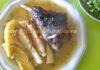 Reteta friptura de miel la cuptor