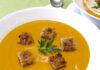 Reteta de Supa Crema de Legume