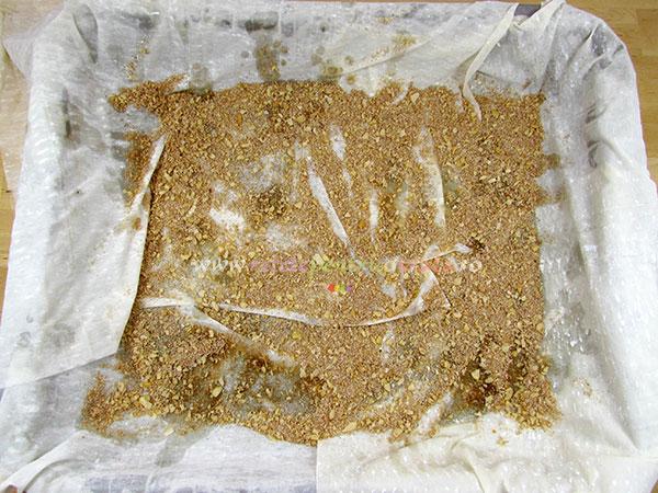 Reteta de prajitura cu lapte - pasul 6 (a)