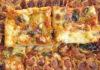 Pizza de Casa cu Carnati poza 7