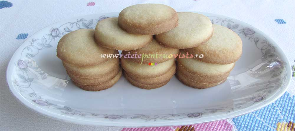 Biscuiti de Casa Simpli si Aromati poza 4