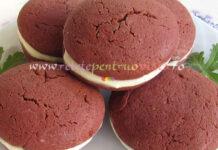 Biscuiti Umpluti cu Crema de Unpoza 9