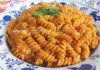 Paste cu Pesto de Ardei Copti poza 6